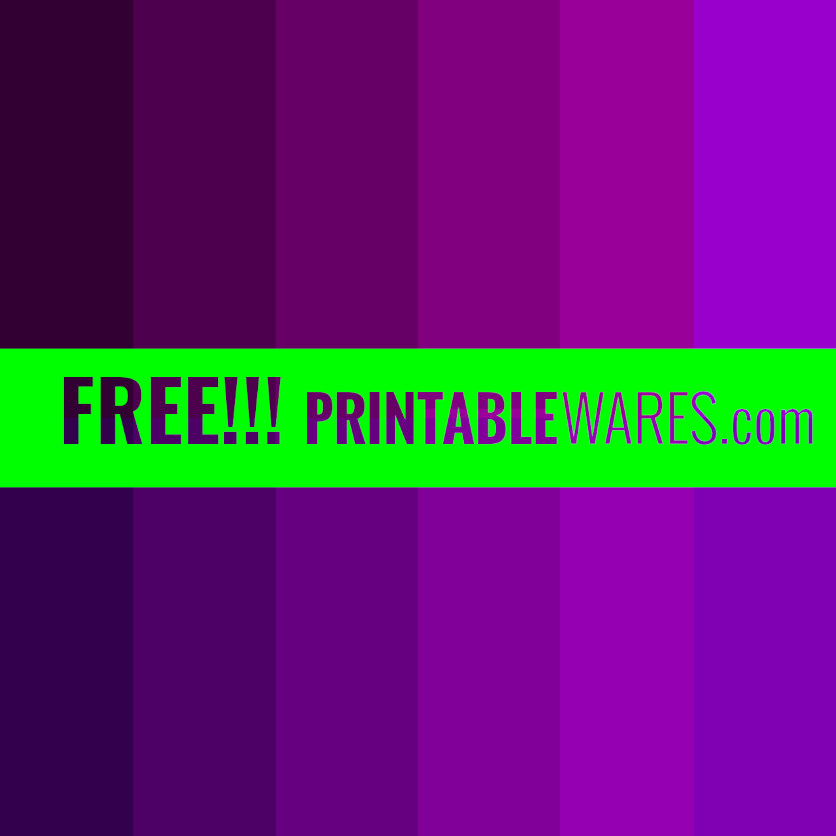 Solid Purple Scrapbook Backgrounds